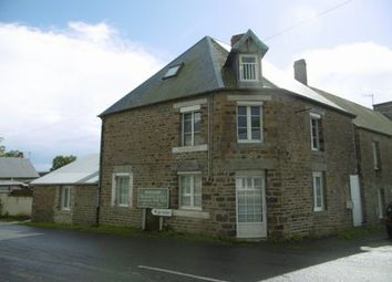 Thumbnail 3 bed property for sale in Beaulieu, Basse-Normandie, 14350, France