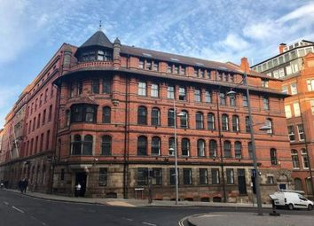 Thumbnail Office to let in 29A Stoney Street, The Lace Market, Nottingham