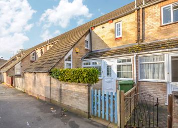 Thumbnail 3 bed terraced house for sale in Beambridge Mews, Basildon