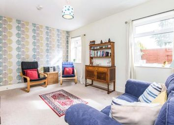 Thumbnail 3 bed flat for sale in St Thomas, Exeter, Devon