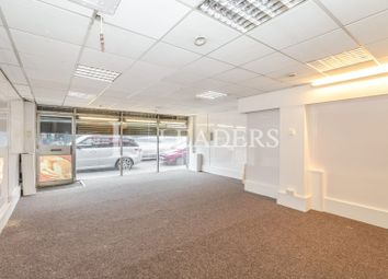 Thumbnail 1 bed property to rent in Outram Street, Sutton-In-Ashfield