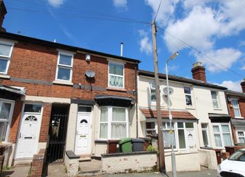 Thumbnail 2 bedroom terraced house to rent in Aston Street, Wolverhampton
