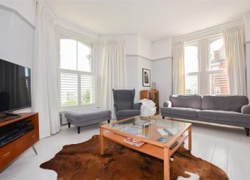 5 bed property for sale in Castle View Mews, Castledown Avenue, Hastings TN34