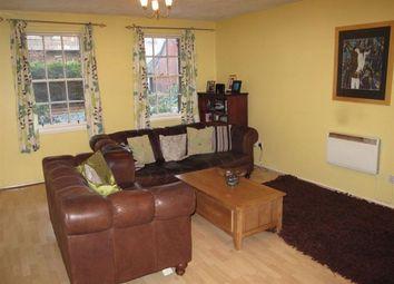 Thumbnail 2 bedroom flat to rent in Chapel Wynd, Edinburgh