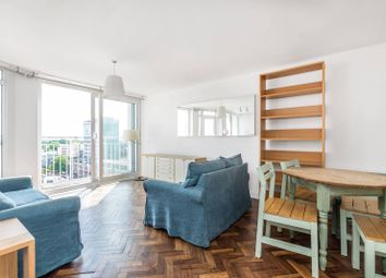 Thumbnail 2 bed maisonette for sale in Notting Hill Gate, Notting Hill Gate