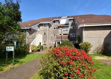 Thumbnail 3 bed flat for sale in 88 Fairhaven, Kirn, Dunoon