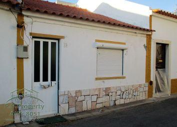 Thumbnail 2 bed property for sale in Santarem, Santarem, Portugal