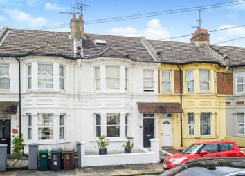 1 bed property to rent in Prinsep Road, Hove BN3