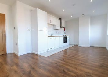 Thumbnail 2 bed flat to rent in Arden House, Station Road, Acocks Green