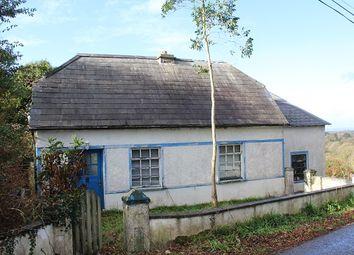 Thumbnail 2 bed cottage for sale in Knocknakilla, Kilflynn, Kerry