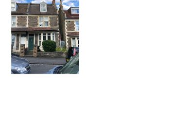 Thumbnail 1 bed property to rent in Church Road, Horfield, Bristol