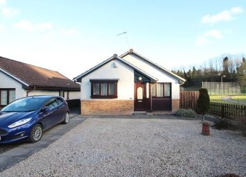 Thumbnail 3 bed bungalow for sale in Wallace Mill Gardens, Mid Calder, Livingston, West Lothian
