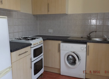 Thumbnail 1 bed flat to rent in Blackness Road, West End