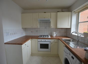 Thumbnail 2 bed end terrace house to rent in Challinor, Church Langley, Harlow