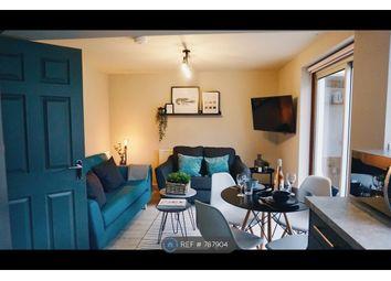 Room to rent in Tudor Gardens, Slough SL1