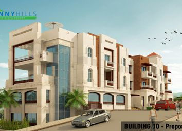 Thumbnail 1 bed apartment for sale in B8-F_207, Sunny Hills - Sahl Hasheesh, Egypt