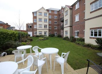 Thumbnail 1 bed property for sale in Hope Road, Sale