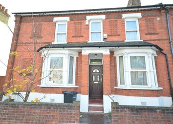 Thumbnail 3 bed semi-detached house to rent in Raphael Road, Gravesend