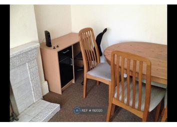 Thumbnail Room to rent in Lakey Lane, Birmingham