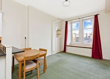 Thumbnail 1 bed flat for sale in 132 (2F4) Comiston Road, Morningside