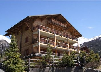 Thumbnail 3 bed apartment for sale in Chemin Des Moulins, 1936 Bagnes, Switzerland