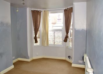 Thumbnail 1 bedroom flat to rent in Maples Street, Hyson Green, Nottingham