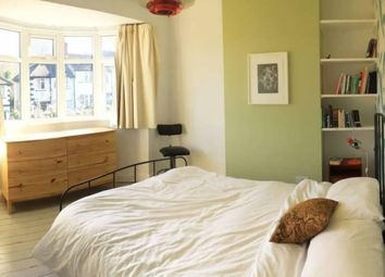 Thumbnail Room to rent in Donaldson Road, Shooters Hill, London