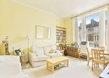 Thumbnail 1 bedroom flat to rent in Grittleton Road, London