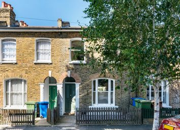 3 bed terraced house for sale in Kimberley Avenue, Nunhead SE15