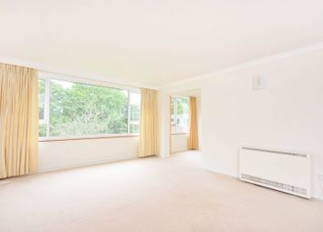 Thumbnail 2 bed flat to rent in Boxgrove Avenue, Guildford