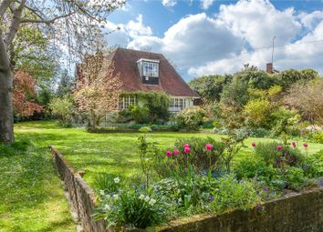 Thumbnail 6 bed detached house to rent in Beverley Lane, Kingston Upon Thames
