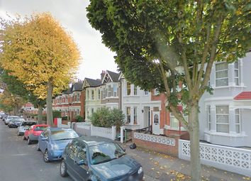 Thumbnail 6 bed terraced house to rent in Julian Avenue, Acton, London