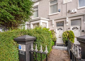 4 bed end terrace house for sale in Rawlins Street, Liverpool, Merseyside L7