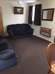Thumbnail 2 bed terraced house to rent in Frensham Close, Southall