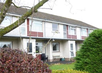 Thumbnail 2 bed flat to rent in Chestnut Court, Stainton, Penrith