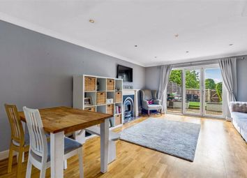 4 bed town house for sale in Kingswood Drive, Sutton SM2