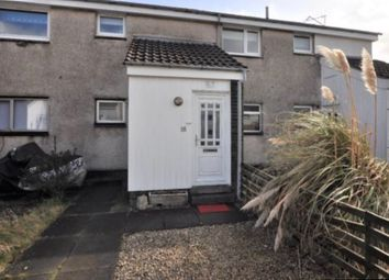 Thumbnail 1 bedroom flat for sale in Dunvegan Place, Polmont
