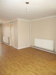 Thumbnail 3 bed terraced house to rent in Canberra Way, Birmingham City Centre