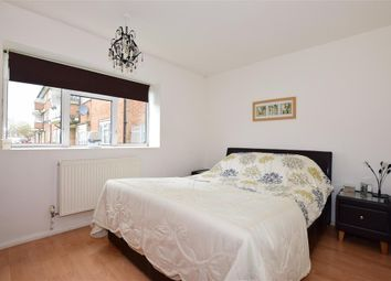 Thumbnail 1 bed flat for sale in Bader Way, Rainham, Essex