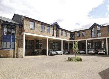 Thumbnail Office to let in Unit 3, Princeton Court, Unit 3, Princeton Court, Putney