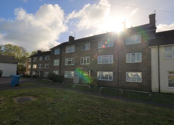 Thumbnail 2 bed flat to rent in Salerno Place, Hamworthy, Poole