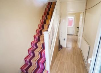 Thumbnail 3 bedroom semi-detached house for sale in Deer Leap Grove, London