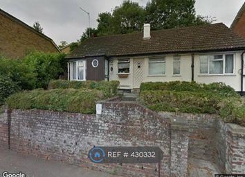Thumbnail Room to rent in Rye Street, Bishops Stortford