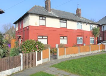 Thumbnail 3 bedroom property for sale in Borella Road, Liverpool