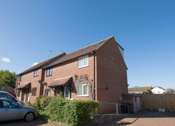 Thumbnail 2 bed terraced house for sale in Yew Tree Mews, Deal