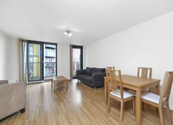 2 bed flat for sale in Riverwalk Apartments, Homerton Road, London E9