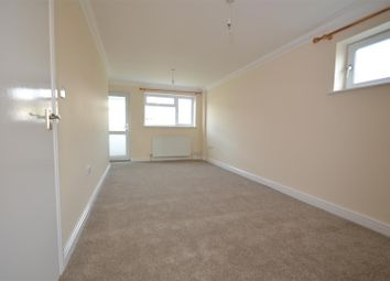 Thumbnail 2 bed end terrace house for sale in Rhodes Way, Crawley