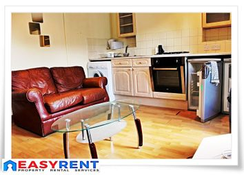 Thumbnail 1 bedroom flat to rent in Mackintosh Place, Cardiff