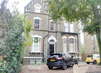 Thumbnail 1 bedroom flat to rent in Warminster Road, South Norwood
