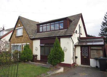 Thumbnail 3 bed semi-detached house for sale in Brantwood Drive, Heaton, Bradford